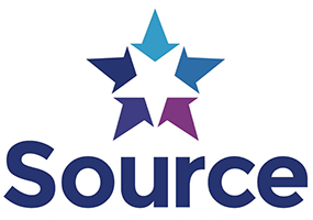 Source Supply Chain Solutions